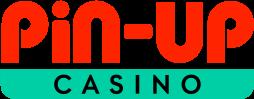 casino pin-up