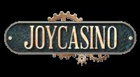 casino-joycasino