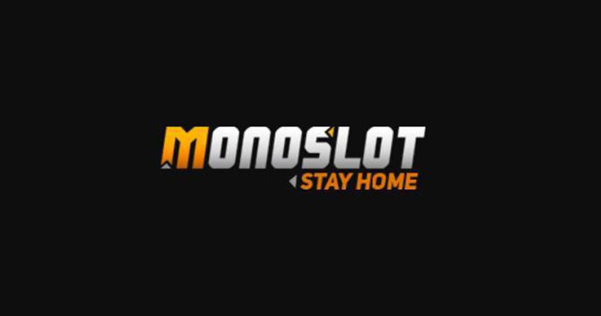monoslot