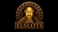 elslots_casino