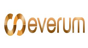 everum_casino