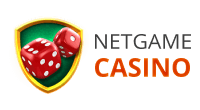 Netgame_casino